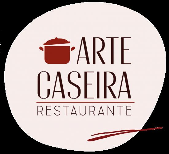 arte_caseira